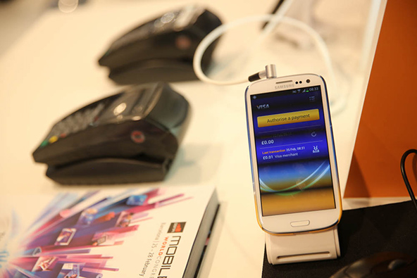 The Cost of Mobile Payment Fraud