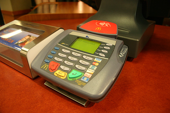 PIN vs. Signature Debit: Which Is More Secure?