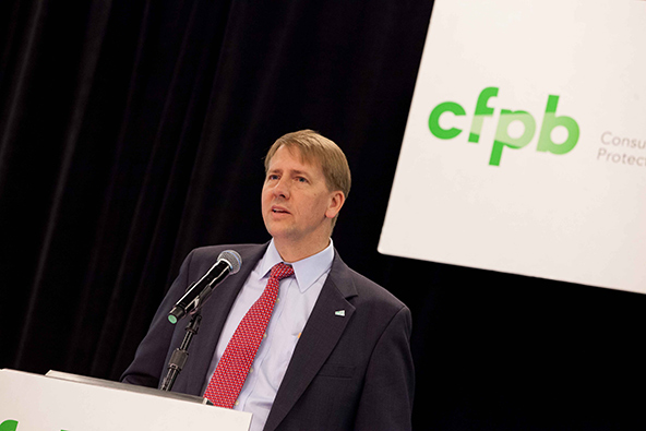 The CFPB, Debt Collection and Consumer Complaints Revisited