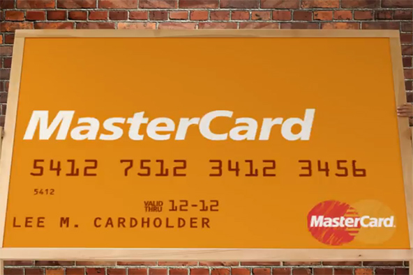 The Basics About MasterCard's Excessive Chargeback Program That You Absolutely HAVE To Know
