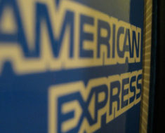 American Express Merchant Card Acceptance Guide