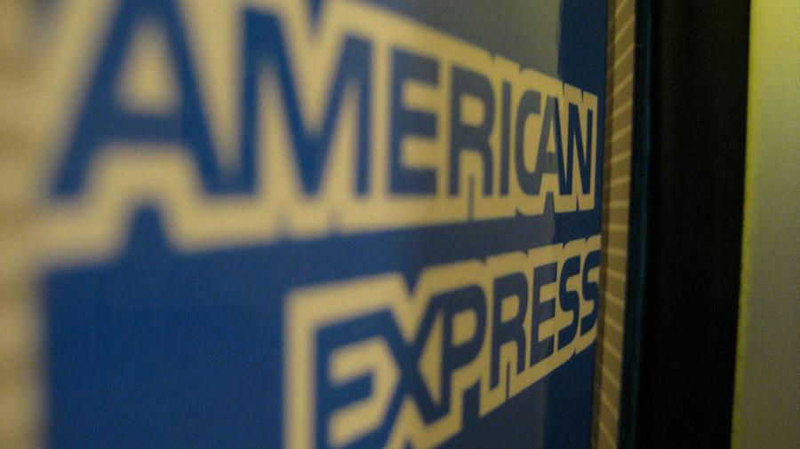 American Express Merchant Card Acceptance Guide