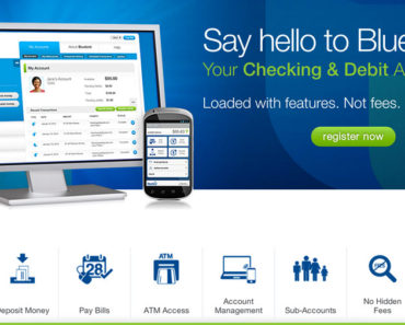Bluebird, the American Express Debit Card: What You Need to Know
