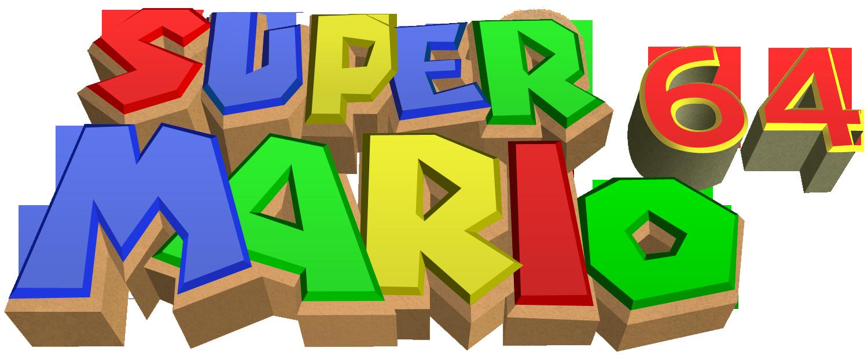 Super_Mario_64