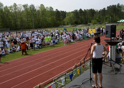 077408_mccallie_special_olympics029