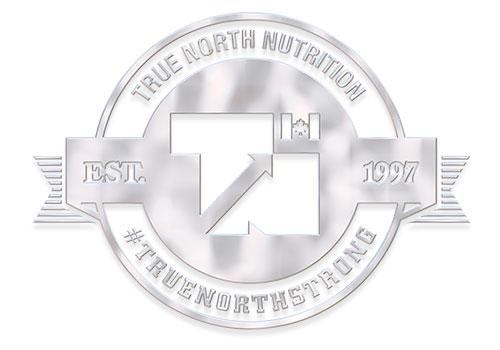 tnn_the_team_since_1997