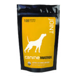 Joint Matrix 100g