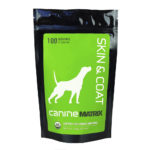 Skin & Coat Matrix 100g