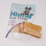 Himal Dog Treat - Small 3 Piece