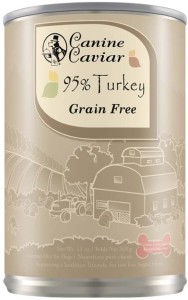 Turkey Canned 13oz