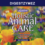 Supplements - Digest Zymez 100 cap