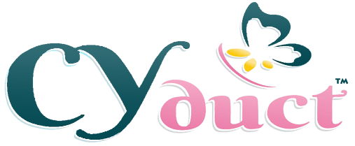 CYduct