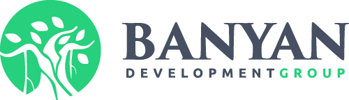 Banyan Development Group