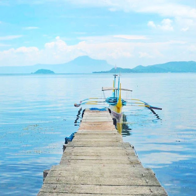 taal-lake-yacht-club