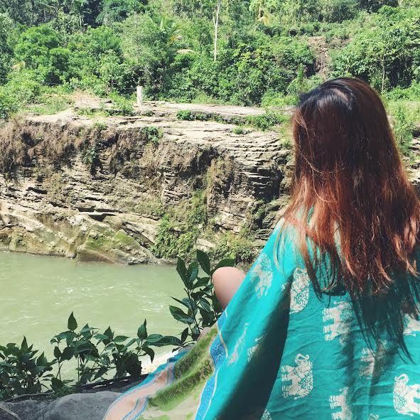 A GUIDE FOR AN AWESOME WEEKEND IN SAN JUAN, LA UNION