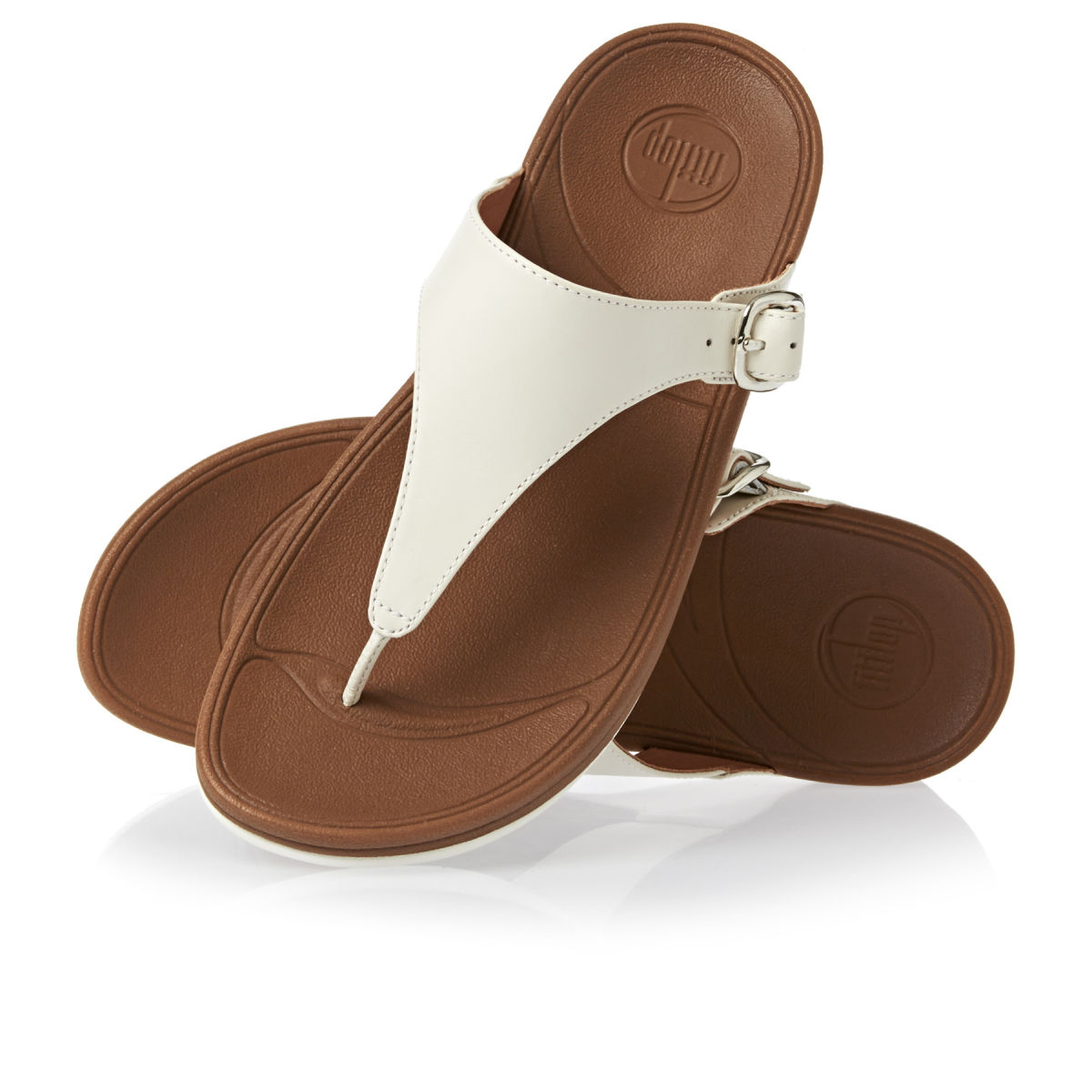 fitflop-white
