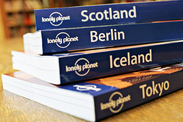lonely-planet-book