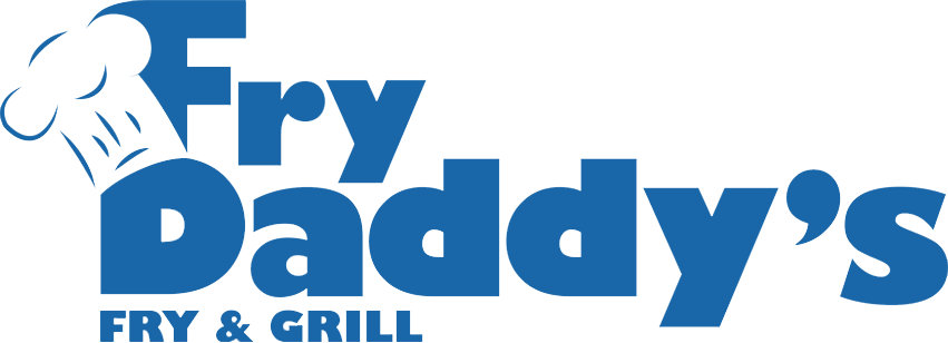 Fry Daddy's Fry & Grill