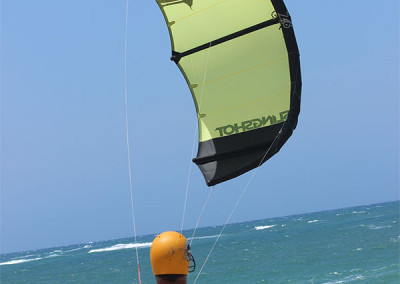 lessons-kite-launch2