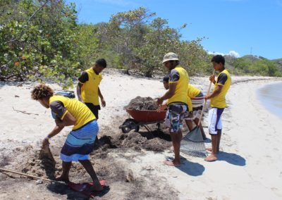 blog-punta-rucia-beach-cleaning_03