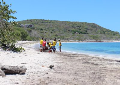 blog-punta-rucia-beach-cleaning_08