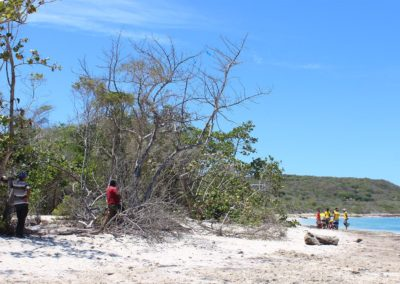 blog-punta-rucia-beach-cleaning_10