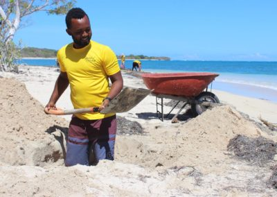 blog-punta-rucia-beach-cleaning_14