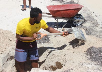 blog-punta-rucia-beach-cleaning_15