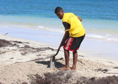 blog-punta-rucia-beach-cleaning_18