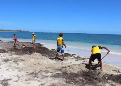 blog-punta-rucia-beach-cleaning_20