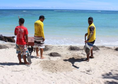 blog-punta-rucia-beach-cleaning_22