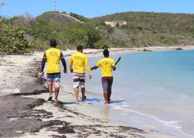 blog-punta-rucia-beach-cleaning_23