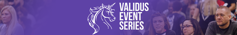 Validus Event Series