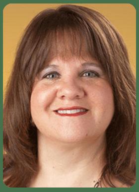 Louise Irizarry