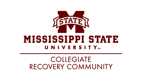 Ms State University >> Mississippi State University Association Of Recovery In