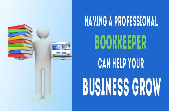 bookkeeping practices