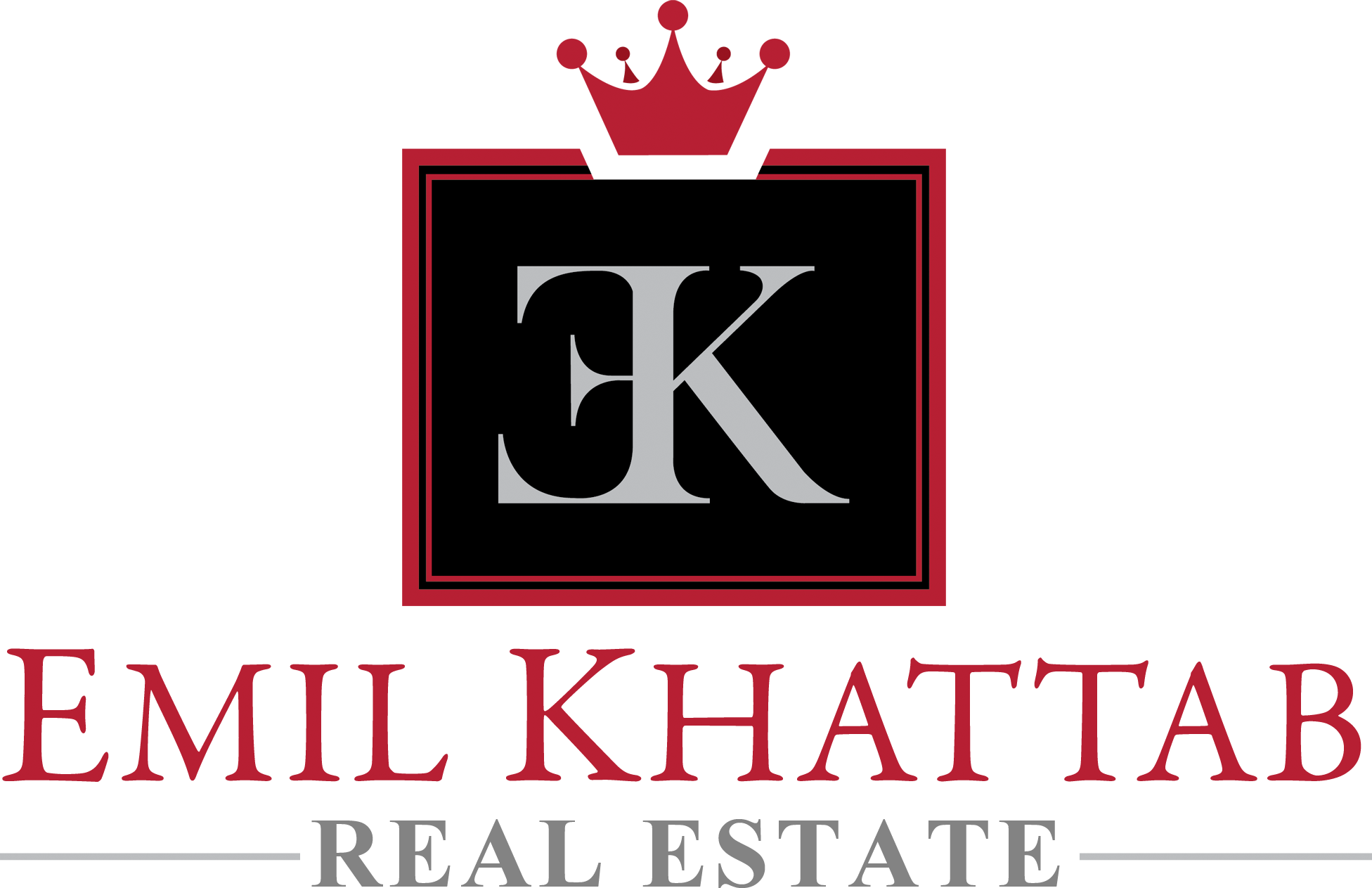 Emil Khattab - Exceeding Expectations - One Property at a time