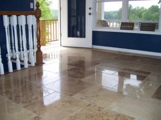 floor cleaning montgomery al