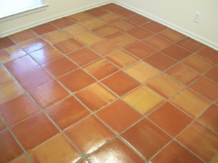 grout cleaning birmingham alabama