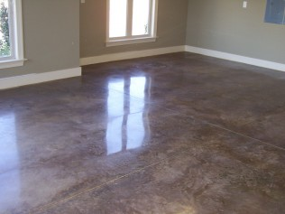 grout cleaning prattville alabama
