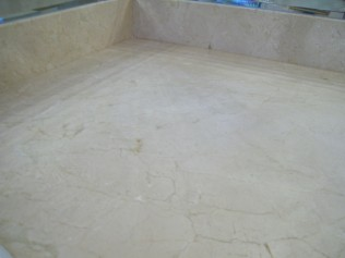 grout cleaning service millbrook al