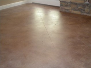 stained concrete montgomery al