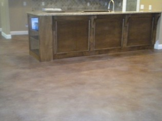 stained concrete wetumpka al