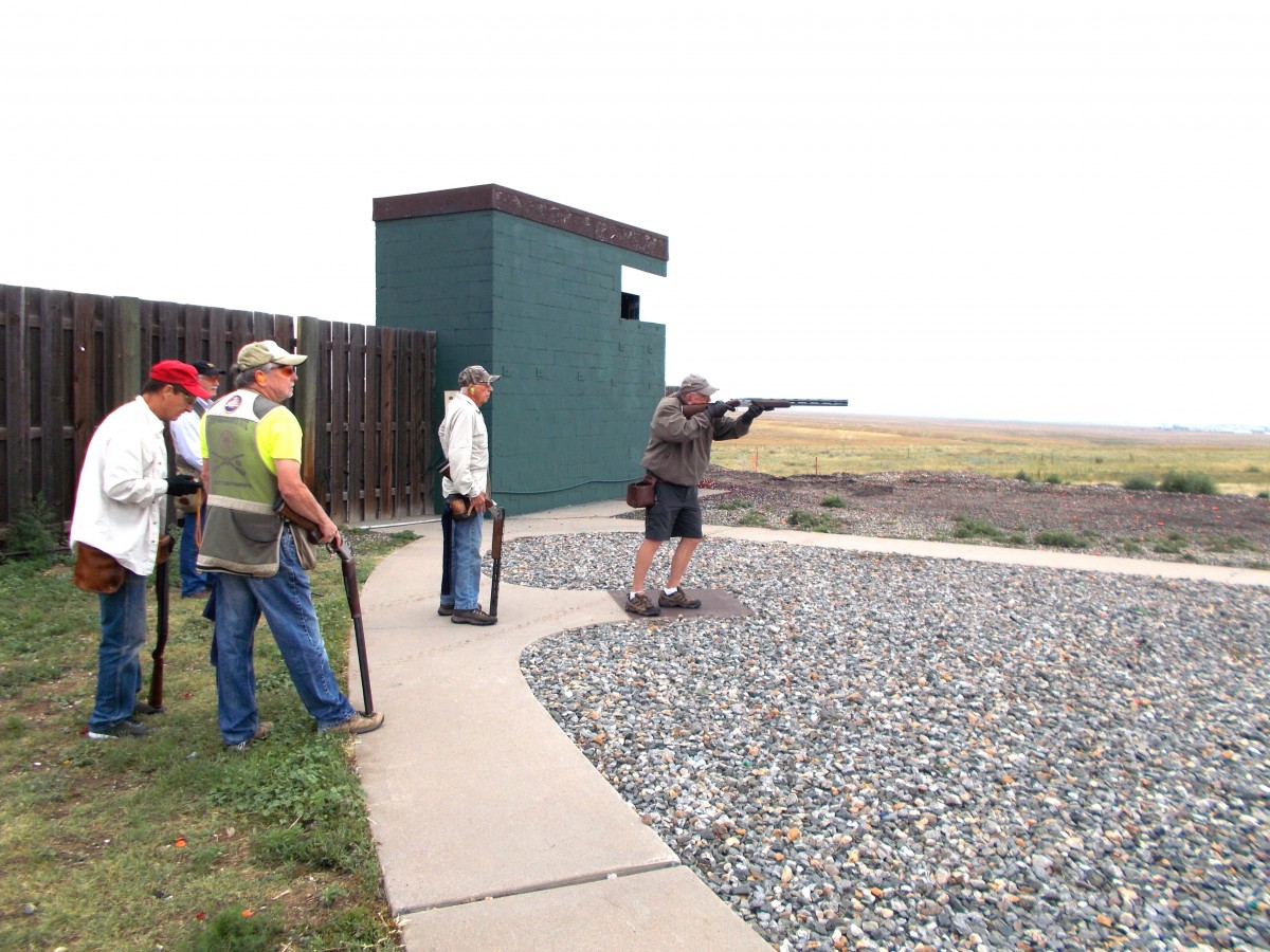 2018 Co. State Shoot 031