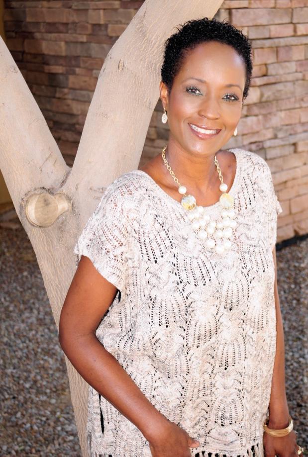 Paula McPherson Radiance Skin Spa