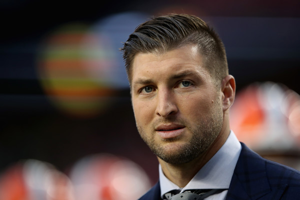 Tim+Tebow+College+Football+Playoff+National+TFyS8FFT47ll