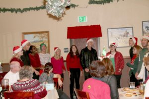 SVCC Holiday Party 12-8-16 (7)