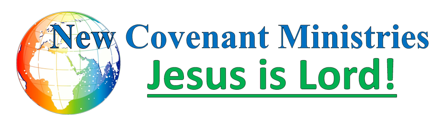New Covenant Ministries