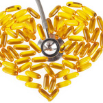 Why Fish Oil is Better than NASID's for Pain