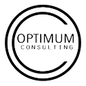 Optimum Consulting Logo